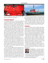Marine News Magazine, page 49,  Apr 2018