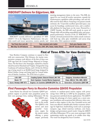 Marine News Magazine, page 50,  Apr 2018