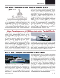 Marine News Magazine, page 51,  Apr 2018