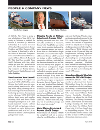Marine News Magazine, page 56,  Apr 2018