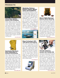 Marine News Magazine, page 58,  Apr 2018