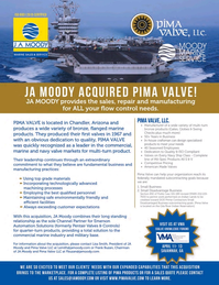 Marine News Magazine, page 5,  Apr 2018