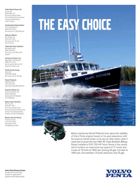 Marine News Magazine, page 7,  Apr 2018