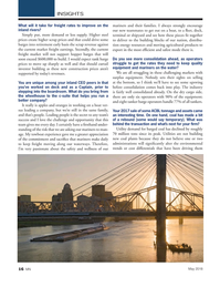 Marine News Magazine, page 16,  May 2018
