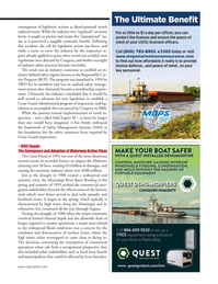 Marine News Magazine, page 51,  May 2018