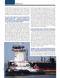 Marine News Magazine, page 16,  Jun 2018
