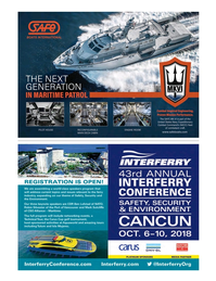 Marine News Magazine, page 17,  Jun 2018