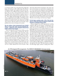 Marine News Magazine, page 18,  Jun 2018
