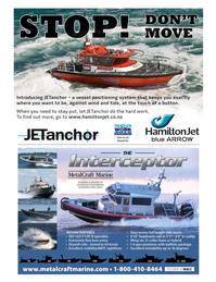 Marine News Magazine, page 21,  Jun 2018