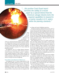 Marine News Magazine, page 24,  Jun 2018