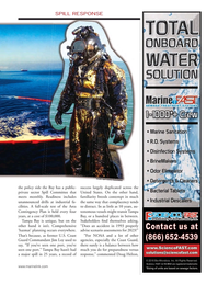 Marine News Magazine, page 33,  Jun 2018