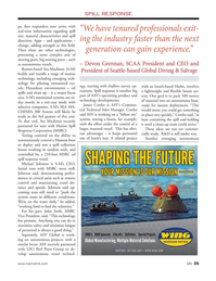 Marine News Magazine, page 35,  Jun 2018