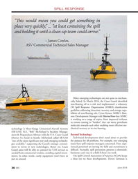 Marine News Magazine, page 36,  Jun 2018