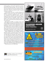 Marine News Magazine, page 37,  Jun 2018