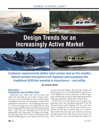 Marine News Magazine, page 38,  Jun 2018