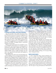 Marine News Magazine, page 40,  Jun 2018