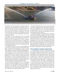 Marine News Magazine, page 41,  Jun 2018