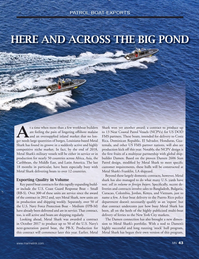 Marine News Magazine, page 43,  Jun 2018
