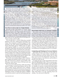 Marine News Magazine, page 45,  Jun 2018