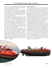 Marine News Magazine, page 47,  Jun 2018