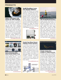 Marine News Magazine, page 58,  Jun 2018