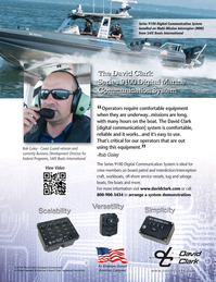 Marine News Magazine, page 5,  Jun 2018
