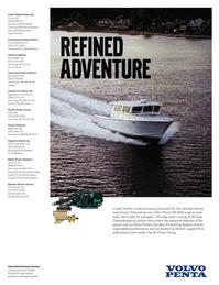 Marine News Magazine, page 11,  Jul 2018