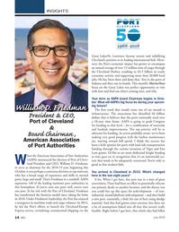 Marine News Magazine, page 14,  Jul 2018