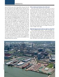 Marine News Magazine, page 16,  Jul 2018