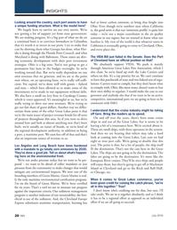Marine News Magazine, page 20,  Jul 2018