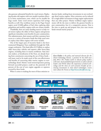 Marine News Magazine, page 24,  Jul 2018