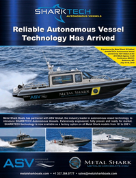 Marine News Magazine, page 1,  Jul 2018