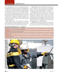 Marine News Magazine, page 28,  Jul 2018