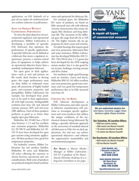Marine News Magazine, page 29,  Jul 2018