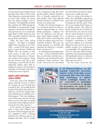 Marine News Magazine, page 35,  Jul 2018