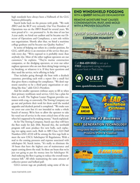 Marine News Magazine, page 37,  Jul 2018