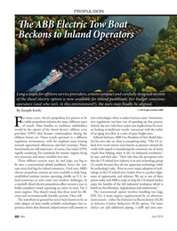 Marine News Magazine, page 40,  Jul 2018