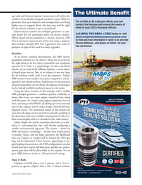 Marine News Magazine, page 41,  Jul 2018