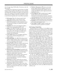 Marine News Magazine, page 43,  Jul 2018