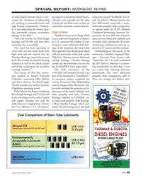 Marine News Magazine, page 45,  Jul 2018