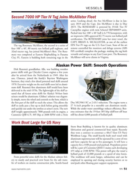 Marine News Magazine, page 51,  Jul 2018