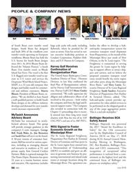 Marine News Magazine, page 56,  Jul 2018