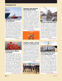 Marine News Magazine, page 58,  Jul 2018