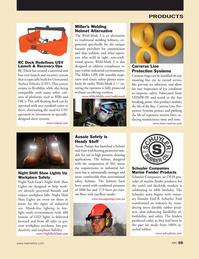 Marine News Magazine, page 59,  Jul 2018