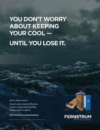 Marine News Magazine, page 4th Cover,  Jul 2018