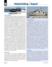 Marine News Magazine, page 18,  Aug 2018