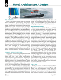 Marine News Magazine, page 36,  Aug 2018