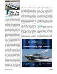 Marine News Magazine, page 39,  Aug 2018