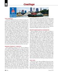 Marine News Magazine, page 44,  Aug 2018
