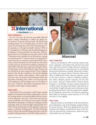 Marine News Magazine, page 45,  Aug 2018